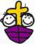 mit Kindergottesdienst