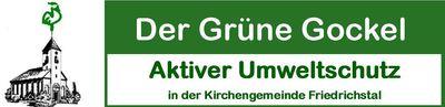 Internes Audit beim Grüner Gockel am 02.07.2018