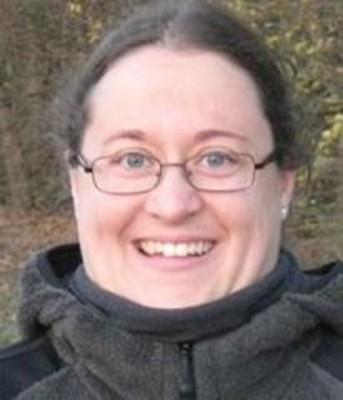 Anja Glock