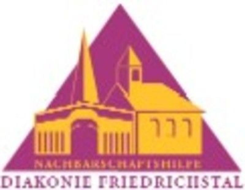 Generalversammlung des ökumenischen Diakonievereins
