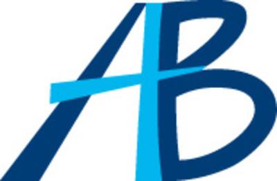AB-Gemeinschaft