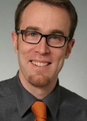 Lutz Achenbach
