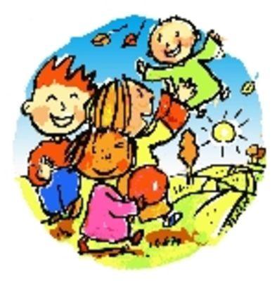 Neuer Termin für Eltern-Kind-Kreis!