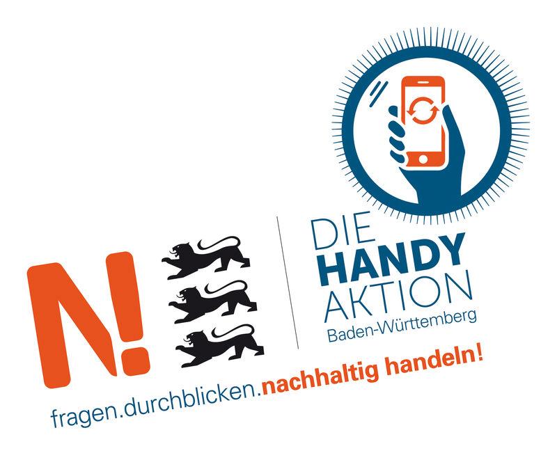 Handy-Sammelaktion: Letzte Gelegenheit!