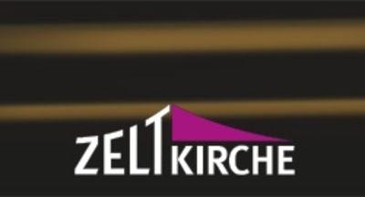 Informationsabend zum Projekt Zeltkirche 2019
