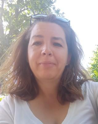 Diana Schmerse