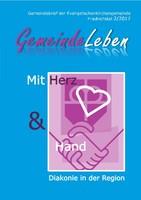 Mit Herz & Hand...