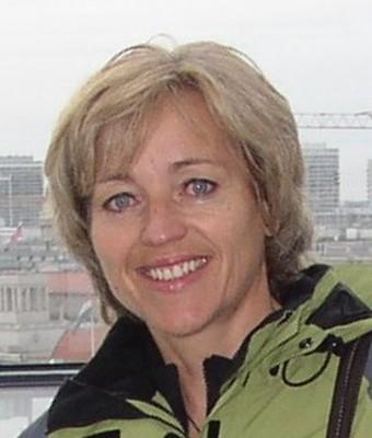 Vera Becker