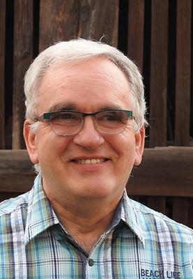 Lothar Eisele