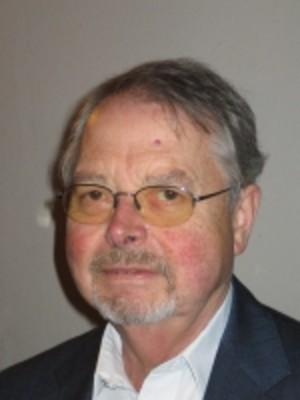 Walter Bacher