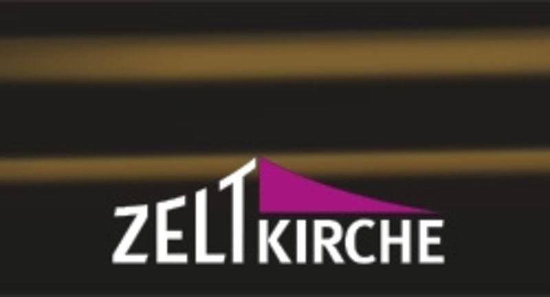 Informationsabend Zelttage 2019