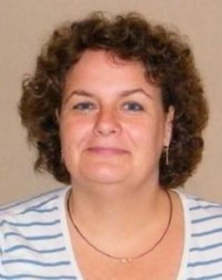 Martina Börner