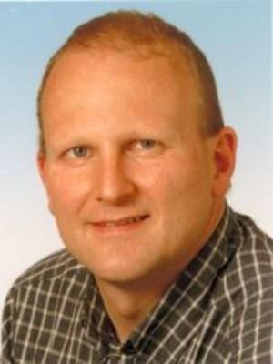 Herbert Göttle