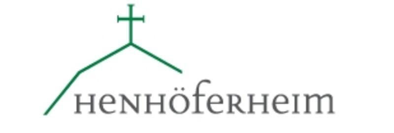 Pfingstfreizeit im Henhöferheim