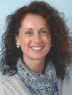 Barbara Seeland