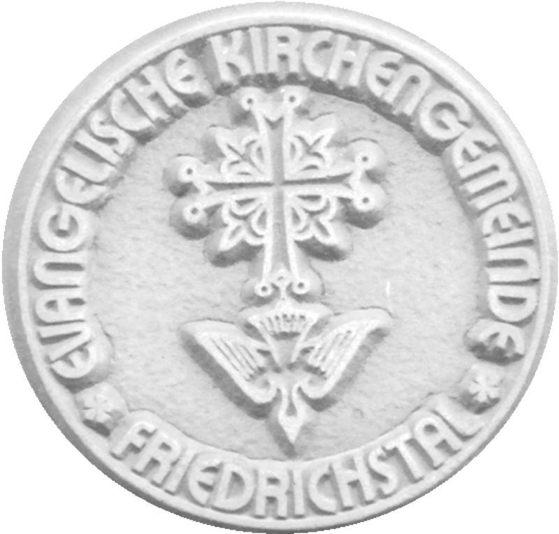 Die Hugenotten in Süddeutschland - Vortrag von Pfarrer Friedhelm Hans