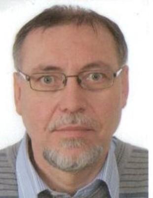 Roland Ecker