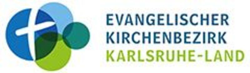 Online-Gottesdienste und Andachten im Kirchenbezirk