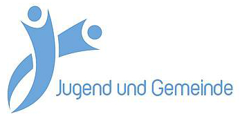 Jugend_und_Gemeinde.jpg